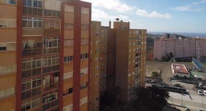 Alquilar una vivienda en Las Palmas de Gran Canaria un 16,1% más caro que antes de la crisis