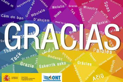 Sanidad, la ONT y las Asociaciones de Pacientes rinden homenaje a la donación pediátrica