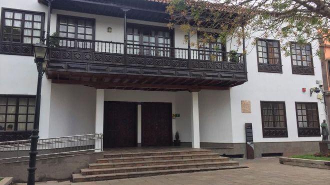 El gobierno de Arona recuerda que LaLiga Promises es un proyecto insular, no municipal