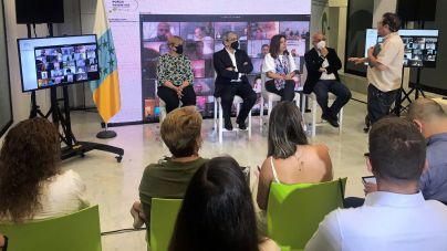 Nueva Canarias se conjura para construir un modelo de futuro para Canarias desde el canarismo progresista