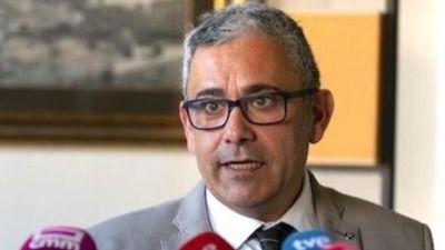 Upta Canarias satisfecha con la reforma de la prestación por cese de actividad para los autónomos de La Palma