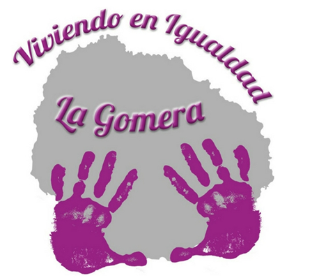 El Cabildo inicia la fase de acción del Plan Insular de Igualdad
