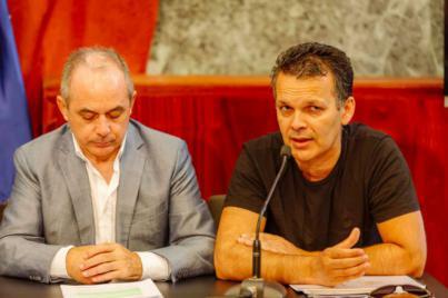 Culinaria Tenerife 2018 arrancará con el objetivo de exportar el talento y el conocimiento de la gastronomía canaria