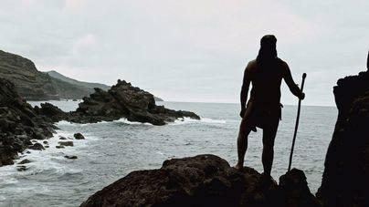 La Palma crea un ambicioso programa para divulgar su patrimonio aborigen