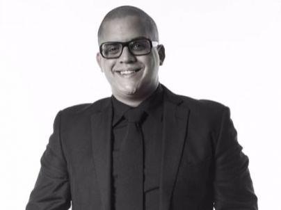 Besay Pérez estrena el año en el Espacio Guimerá