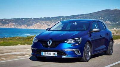 Gran Canaria y Tenerife, l�deres europeos en alquiler de coches