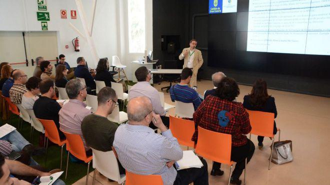 El Cabildo asesorará a los municipios para captar fondos europeos