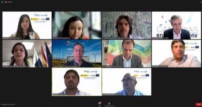 Ashotel apuesta por la innovación y la digitalización como palanca de recuperación y transformación de empresas y autónomos