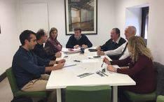 La Comisión de Memoria Histórica inicia el proceso para evaluar cambios en el callejero