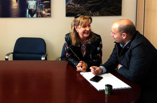 Santa Cruz urge al Gobierno a analizar en profundidad el efecto del alquiler vacacional