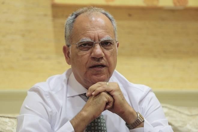 """Curbelo: """"La Ley del Suelo resuelve el alquiler vacacional en La Gomera, La Palma y El Hierro"""""""