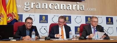 Deuda pública de 21 millones para ofrecer una vía de inversión de la RIC