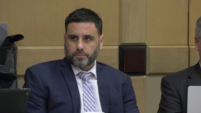 Pablo Ibar esquiva la pena de muerte al condenarle el jurado a cadena perpetua