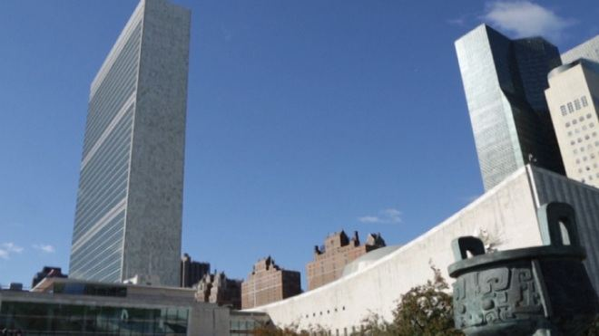 Madrid acogerá la Cumbre del Clima entre el 2 y el 13 de diciembre