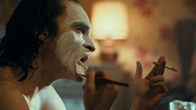 'Joker', la película de superhéroes que más ha arrasado este año
