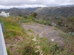 Canarias registra el mes de mayo más seco en lo que va de siglo