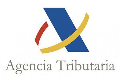 La Agencia Tributaria realizó en 2018 más de 27.600 actuaciones de control sobre grandes empresas, patrimonios y economía sumergida