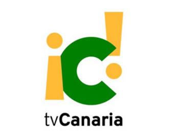 Subrogación de los 90 trabajadores de la Televisión Canaria