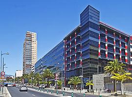La recaudación de impuestos toca máximos en Canarias
