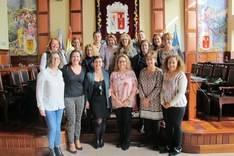 Ayuntamientos del norte apuestan por el trabajo en red en materia de Igualdad
