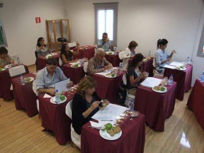 La miel de El Alcanal de Agüimes se alza con el premio a la Mejor de Gran Canaria