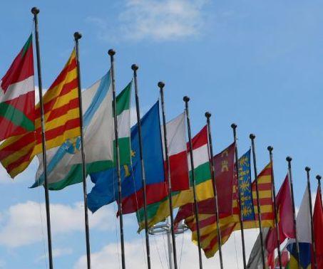 Canarias, Baleares, Cataluña y Madrid, las CCAA más afectadas con una caída de PIB del 11,3% este año