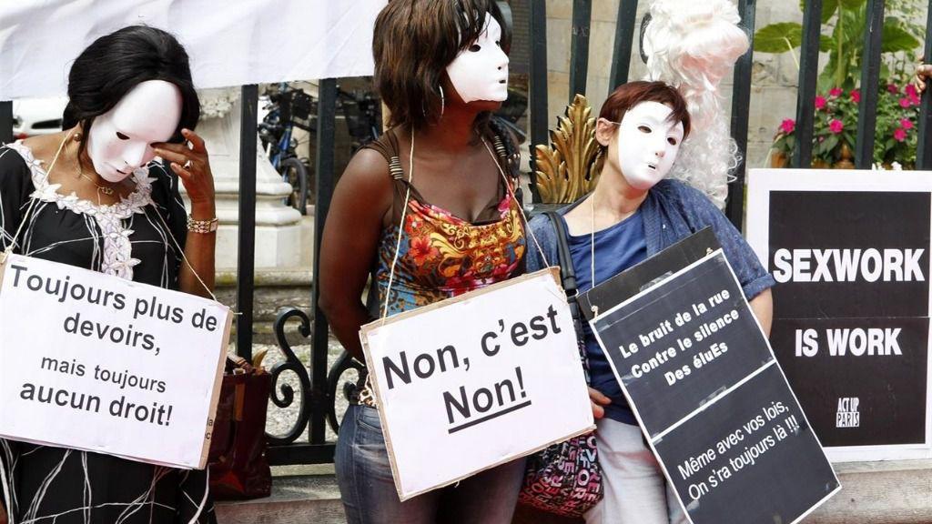 prostitutas lanzarote que es la prostitución
