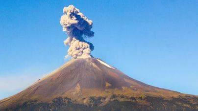 Involcan contribuye a la proyección y el desarrollo científicos de Tenerife en el exterior