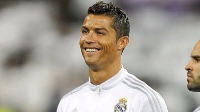City-Real Madrid y Atlético de Madrid-Bayern a semifinales