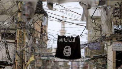 Un detenido en Las Palmas por enaltecimiento y propaganda yihadista
