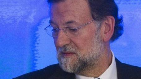 El tribunal rechaza que Rajoy declare como testigo