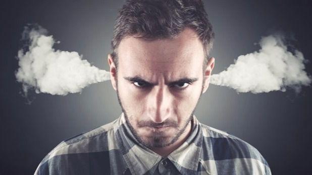 El malestar emocional duplica el riesgo de infarto