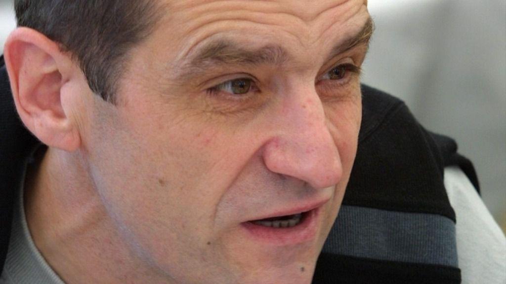 Francia intensifica la búsqueda de 'Josu Ternera'