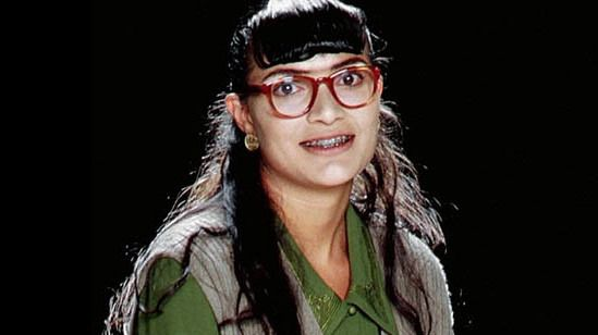 'Yo soy Betty, la fea' cumple 17 años