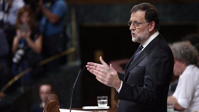 Rajoy ofrece pactos a cambio de estabilidad