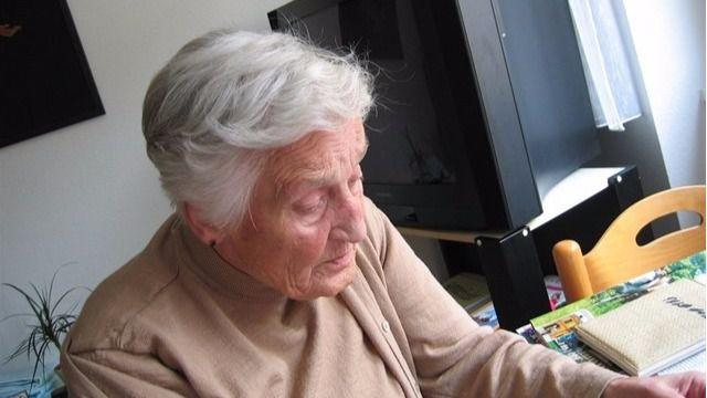 Un nuevo compuesto mejora el diagnóstico temprano del Alzheimer