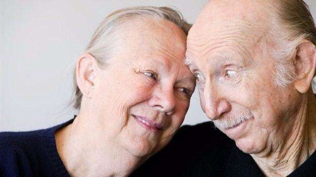 ¿Quién tiene más riesgo de Alzheimer?