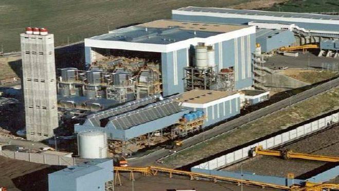 Rechazo unánime a la planta de biomasa en la Isla