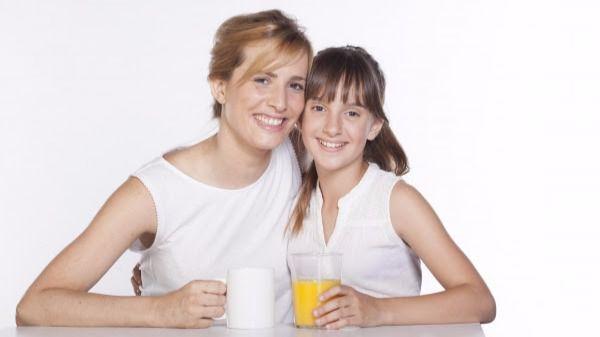 Solo el 46% de los niños menores de 6 años ha recibido visita dental