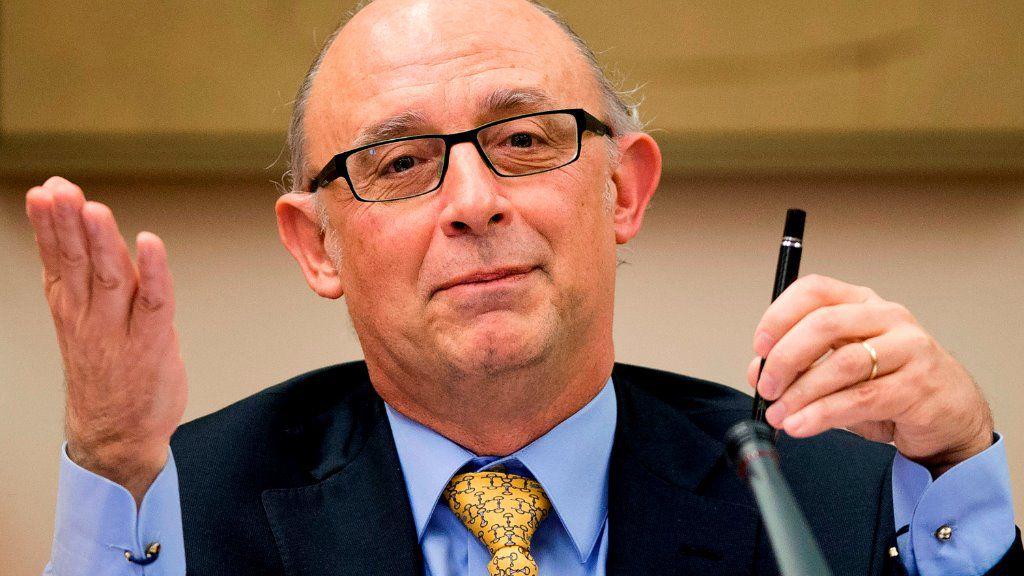 El Gobierno subirá impuestos especiales para cumplir con Bruselas