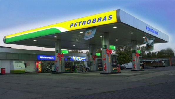 Detenido en Madrid el cerebro financiero de la trama de Petrobras