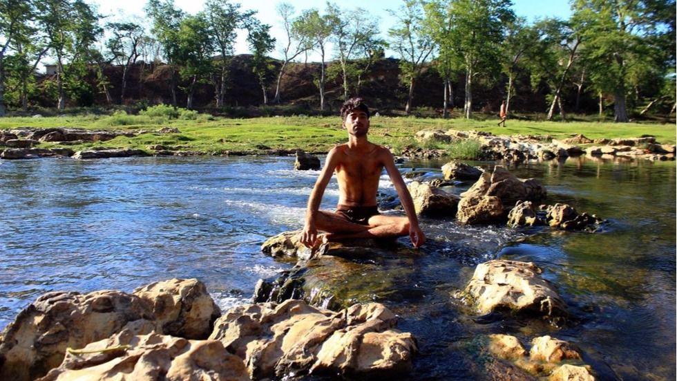 La meditación es una técnica ancestral