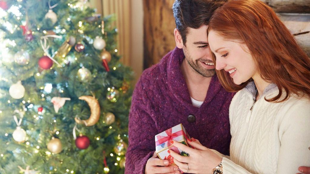 Estos son los regalos preferidos para esta Navidad