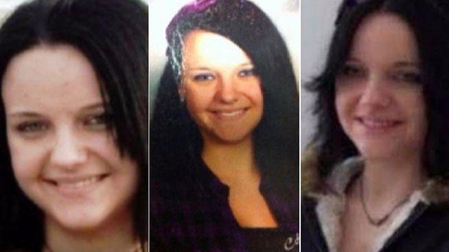 Aparece con una identidad falsa una joven desaparecida con 15 años