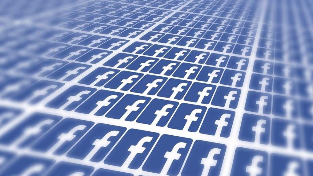 6 consejos para padres con hijos que usan Facebook