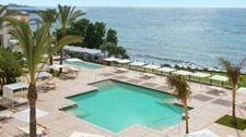 Iberostar invierte 4 millones en un hotel de lujo en Tenerife