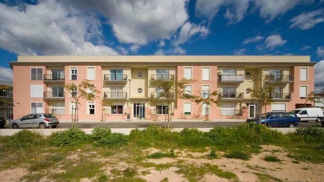 El Archipiélago tiene casi 10.000 viviendas nuevas vacías desde 2008