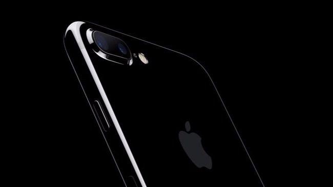 Apple trabaja en un iPhone con cámara dual vertical