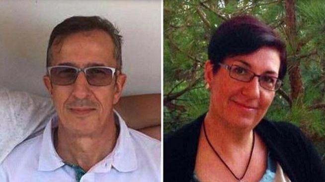 Un adolescente italiano de 16 años mata a hachazos a sus padres