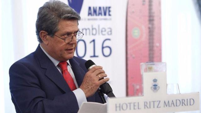 Mariano Rajoy ha expresado en un tuit su reconocimiento a las víctimas